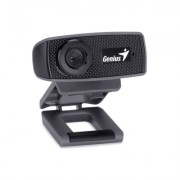 Web kamera GENIUS FaceCam 1000X WEB00178
