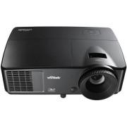 Videoproiector Vivitek DX255, 3200 lumeni, 1024 x 768, Contrast 10000:1, 3D Ready, HDMI