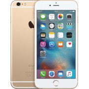 Apple iPhone 6s Plus - 128GB - Goud