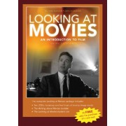 Looking at Movies: An Introduction to Film [With Booklet and Free Web Access] [Alemania] [DVD]
