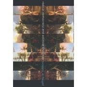 Radical Democracy and Political Theology by Jeffrey W. Robbins
