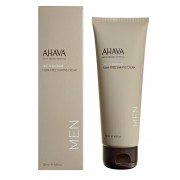 AHAVA AHAVA Men Foam Free Shaving Cream