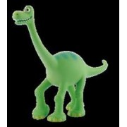 Arlo - The Good Dinosaur
