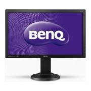 "BENQ 24"" BL2405HT LED monitor"