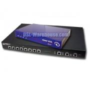 Enterasys InterSpeed DART (600-00012) Remote Access Server +CPE