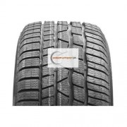 Continental WINTER CONTACT TS 830P 215/65 R17 99 T