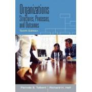 Organizations by Charles Harper