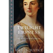 Twilight Empress