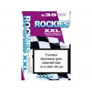 Rockies Volume XXL, 25