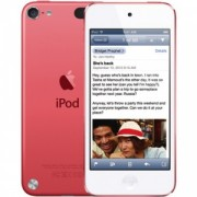 Apple iPod touch 32GB 5th Gen Pink