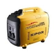 Generator curent monofazat KIPOR IG2600