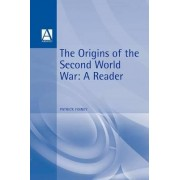 The Origins of the Second World War by Patrick Finney