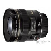Obiectiv Canon 20/F2.8 USM EF