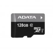 ADATA 128gb miCroSDXC Uhs-1