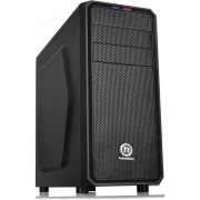 Thermaltake Versa H25 Midi Tower