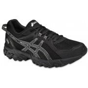asics Gel-Sonoma 2 G-TX But do biegania Kobiety czarny 42,5 Buty do biegania terenowe