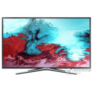 Televizor Samsung UE40K5500 FHD LED SMART