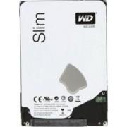 HDD Laptop WD Blue 750GB SATA 3 5400 rpm 16MB