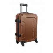 Timberland Boscawen 21 Hardside Spinner Suitcase GLAZED GINGER
