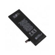 Bateria Para Apple IPhone 6S