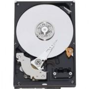 Seagate Barracuda 1 TB Desktop Internal Hard Drive (st1000dm010)