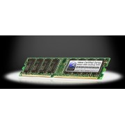 2gb Module [Memoria X Hp/Compaq] [Vendor P/N: 358349-B21] [Server Memory] [Garanzia a Vita]