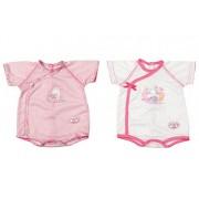 Zapf Creation 794593 biancheria intima - Baby Annabell (Assortimento, quello in dotazione)
