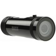 Camera Video de Actiune Mio MiVueM560 Moto Rider, Full HD, WaterProof, Senzor Sony™ (Negru)