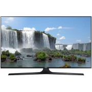 "Televizor LED Samsung 139 cm (55"") 55J6300, Full HD, Smart TV, Curbat, Tizen UI, Micro Dimming Pro, PQI 800, Wireless, Wi-Fi Direct, CI+"