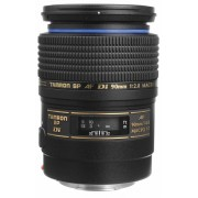 Tamron AF 90mm f/2.8 Di SP Macro (Nikon AF)