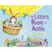 The Littlest Bunny in Austin