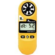 Kestrel 3500 Wind / Temp / RH / Baro / DT Meter