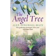 The Angel Tree by Alex Dingwall-Main