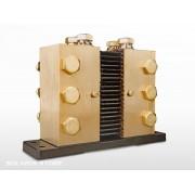 Shunt Victron 1000A / 50mV