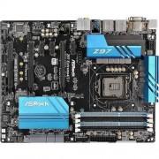 Placa de baza Z97 EXTREME4/3.1, Socket 1150, ATX