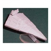 Imperial Star Destroyer - Micro Machines Space Star Wars 65961