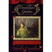 Dandelions in the Garden by Charlie Courtland