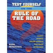 Test Yourself on the Rule of the Road by Basil Mosenthal