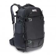 Evoc CP - Sacoche appareil photo - 18 L noir Housse téléphone portable et appareil photo