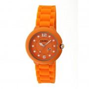 Crayo Cr1905 Muse Unisex Watch