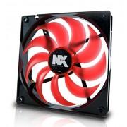 NOX NX140 ventola per PC
