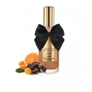 Bijoux Indiscrets Light my Fire Dark Chocolate & Citrus