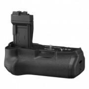 Canon Battery Grip BG-E8 - pentru Eos 550D / 600D / 650D