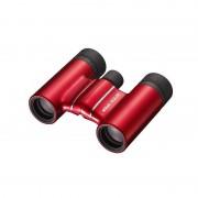 Nikon Binoclu Aculon T01 10x21 red