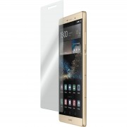 3 X Huawei P8max Protection Écran Verre Trempé P8max Clair - Phonenatic