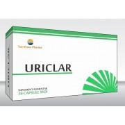 Uriclar, 36 capsule