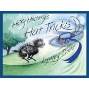 Hairy Maclary, Hat Tricks by Lynley Dodd