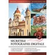 Secretele fotografiei digitale, Ediţia 2012.