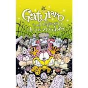 Gaturro y el regreso de los zombis / Gaturro and the return of the zombies by Nik