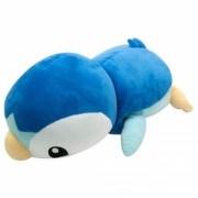 Pokemon Trainers Choice Plush Figure Piplup 45 cm